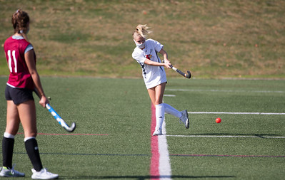 Performance Field Hockey