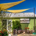 The Gardens at Cal Turf (Tulare, CA)