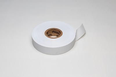 White Tie / Grafting Tape