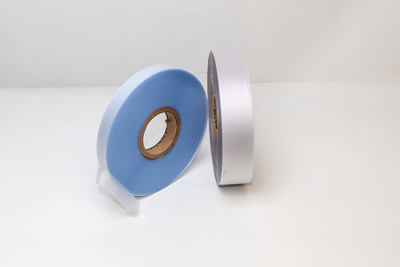 Clear Tie / Grafting Tape