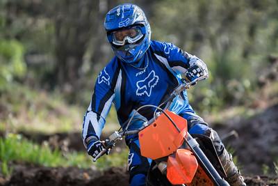 agassiz motocross 03-04-2016