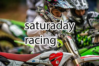 agassiz motocross  02-07-2016