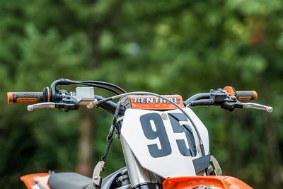 agassiz motocross 07-08-2016