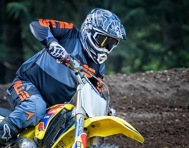 agassiz motocross 10-04-2016