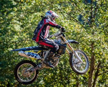 agassiz motocross 14-08-2016