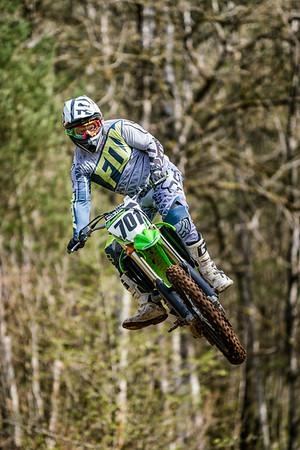 agassiz motocross 16-04-2017