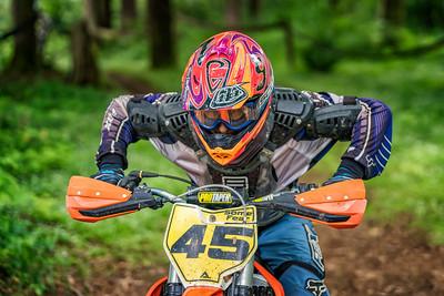 agassiz motocross 17-06-2017