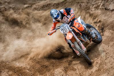 agassiz motocross 17-07-2016
