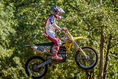 agassiz motocross 21-08-2016