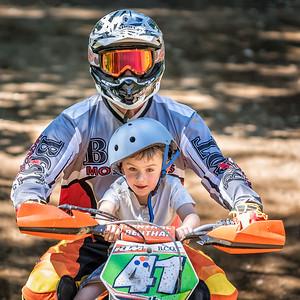 agassiz motocross 24-07-2016
