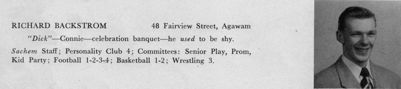 Agawam1952006d