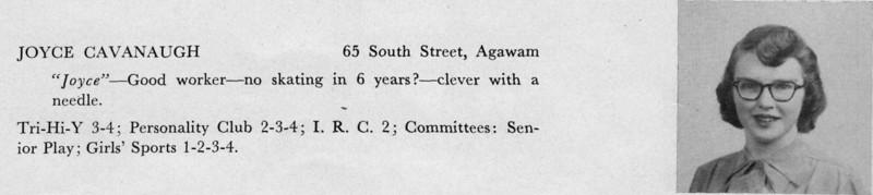Agawam1952007g