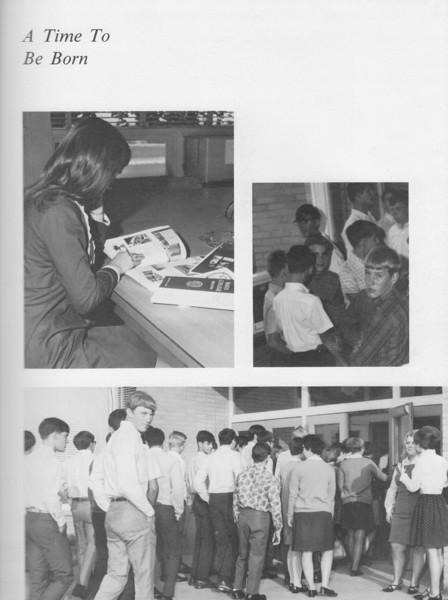 Agawam1969002