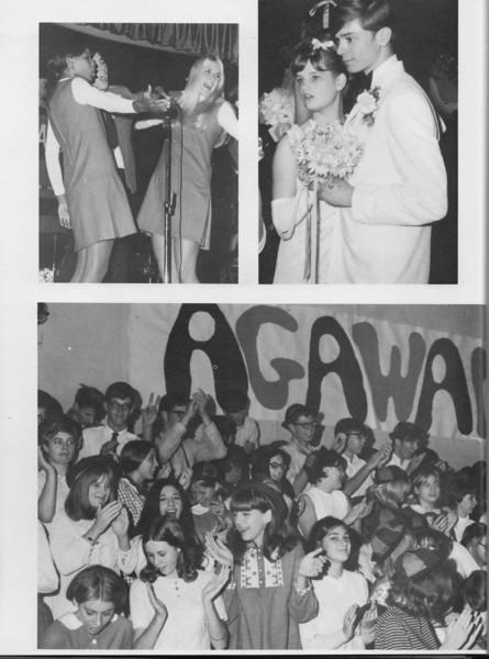Agawam1969005