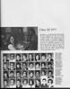 Agawam1969058