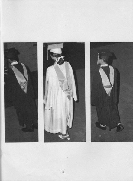 Agawam1969014