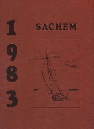 Class of 1983-89 Agawam High School