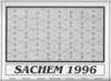 Agawam1996035