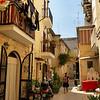 Bari_1605_0817
