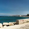 Bari_1605_0836