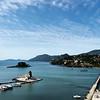 Corfu_1605_0949