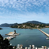 Corfu_1605_0933