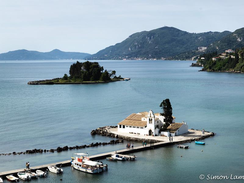Corfu_1605_0919