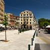 Corfu_1605_1019