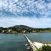 Corfu_1605_0926