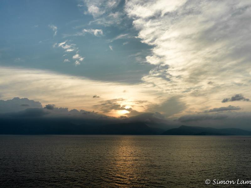 Corfu_1605_0902