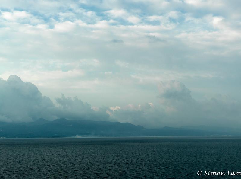 Corfu_1605_0914