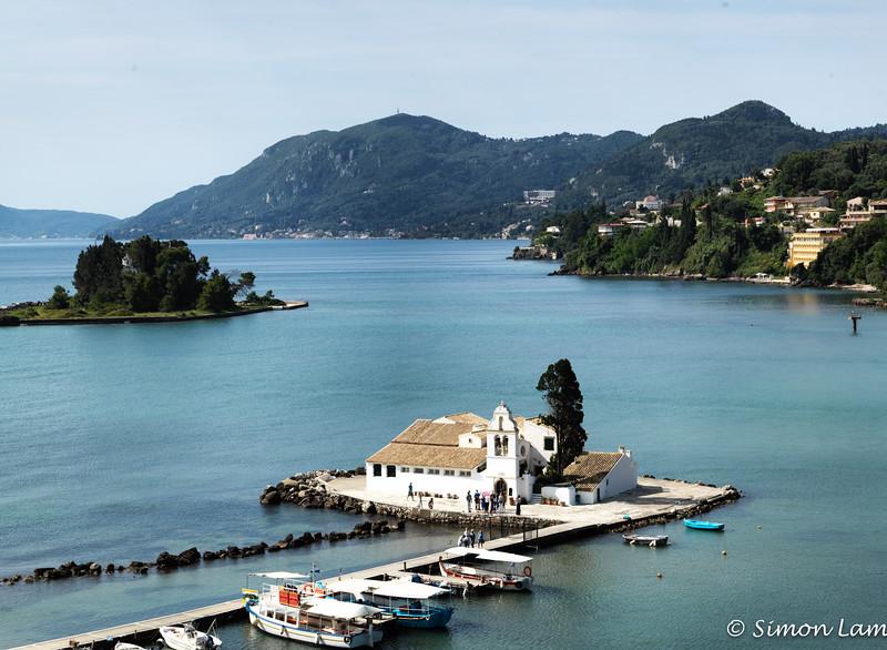 Corfu_1605_0936