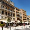 Corfu_1605_1015