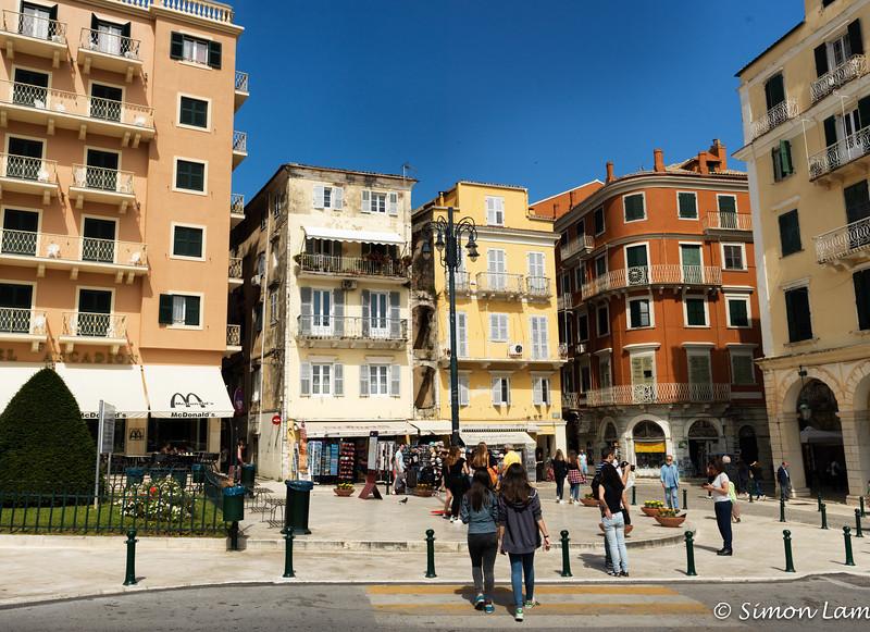 Corfu_1605_0964