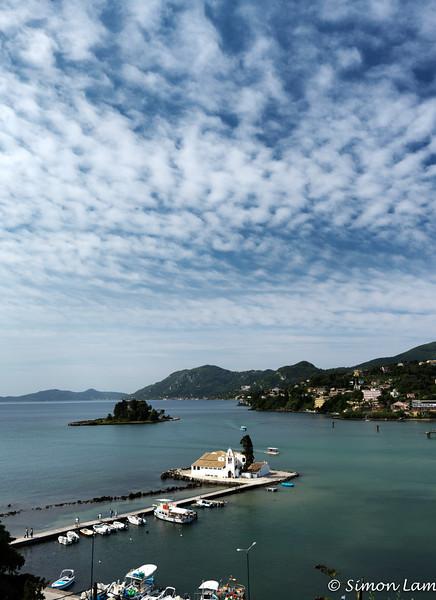 Corfu_1605_0925