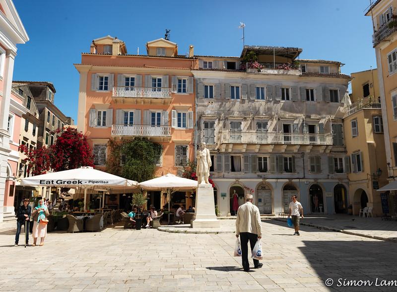 Corfu_1605_1003