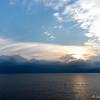 Corfu_1605_0908