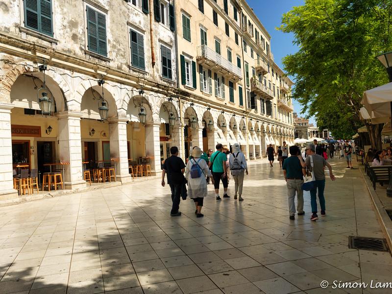Corfu_1605_0975