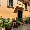 Corfu_1605_1010