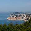 Dubrovnik_1605_1352