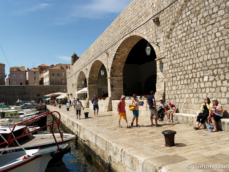 Dubrovnik_1605_1390