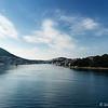 Dubrovnik_1605_1341