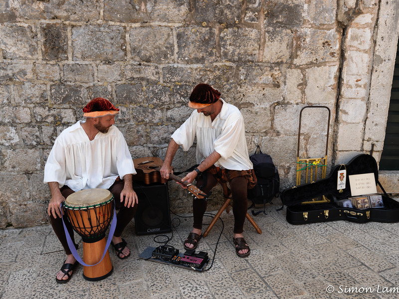 Dubrovnik_1605_1414