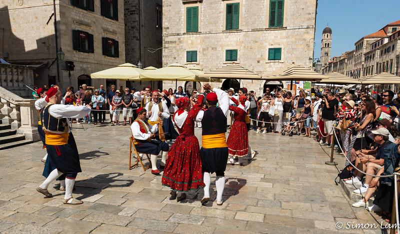 Dubrovnik_1605_1380