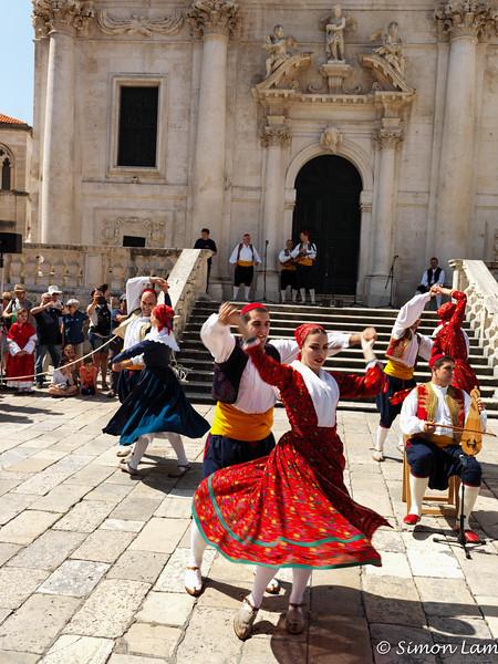 Dubrovnik_1605_1383