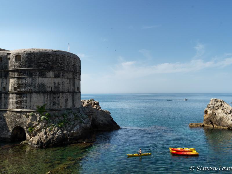 Dubrovnik_1605_1362