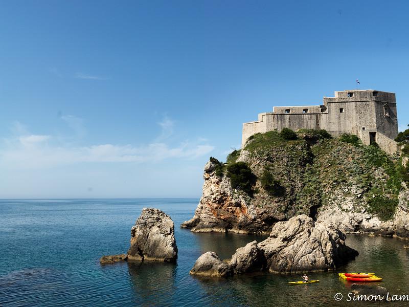 Dubrovnik_1605_1360