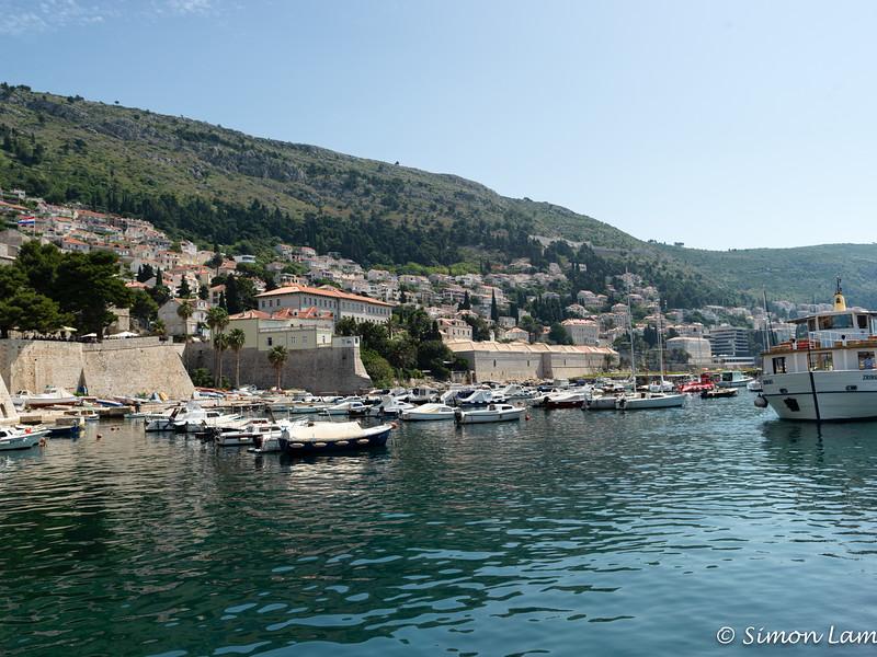Dubrovnik_1605_1389