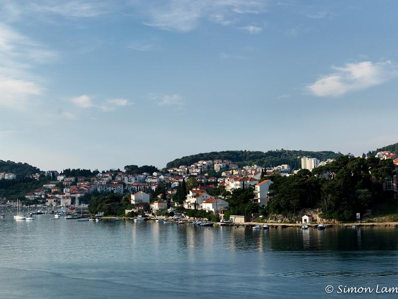 Dubrovnik_1605_1346