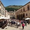 Dubrovnik_1605_1409